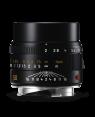 Leica-LEICA APO SUMMICRON-M 50MM F2 ASPH NERO 11141-30