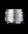 Leica-LEICA M SUMMICRON 35MM F2.0 ASPH CHROME 11674-30