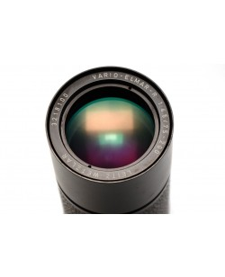 Leica-Leica Leitz Wetzlar Vario-Elmar-R 75-200mm F4.5 Zoom ad apertura fissa-20