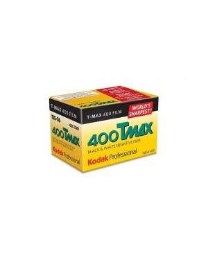 Kodak-PELLICOLA KODAK T-MAX 400 135/36-20