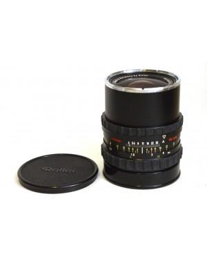 Rolleiflex-Rollei HFT Rolleiflex 6000 Series Distagon 50mm F4.-20