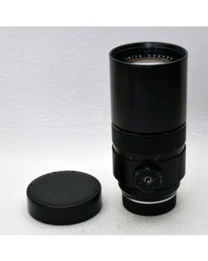 Leica-Leitz Leica Telyt-R 250mm F4-20