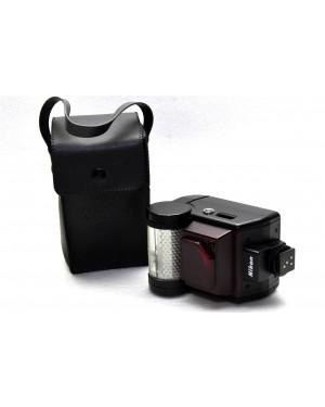 Nikon Flash Speedlight SB-20