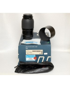 Hasselblad-Hasselblad HC Macro 4/120-20