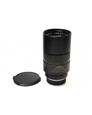 Leitz Leica Elmarit-R 180mm F2.8