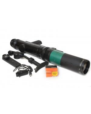 Novoflex Novoflexar 600mm F8