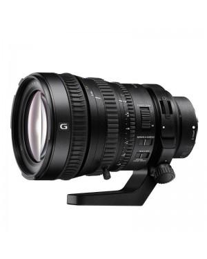 Sony-SONY 28-135 F4 G OSS-20