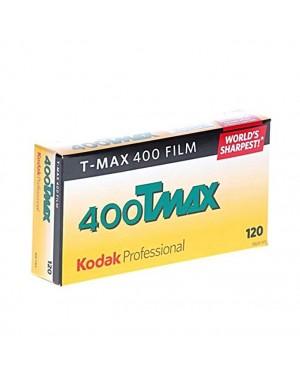 Kodak-PELLICOLA KODAK T-MAX 400 120-20