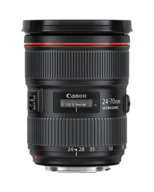 Canon-OBIETTIVO CANON 24-70MM F2.8 L IS USM-20