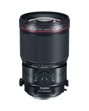 Canon-CANON TS-E 135MM 4 L MACRO-20