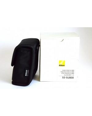 Nikon-NIKON BORSA SS-SU800 NUOVA RIMANENZA DI MAGAZZINO-20