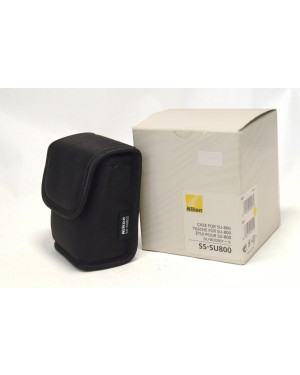 Nikon-CUSTODIA NIKON SS-SU800-20
