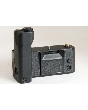 Nikon-Nikon MD-4 Motore per NIKON F3 F3HP-20