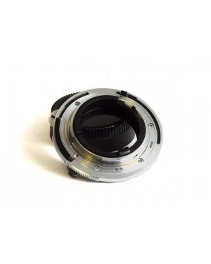 Nikon-ANELLO N / AI-20
