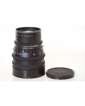 Hasselblad-Hasselblad Zeiss Sonnar C 150mm F4 T* Nero per 500 series Accettabili Segni Duso-20