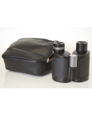Nikon-Binocolo Nikon 8x24 7° Con Custodia Ottimo-20