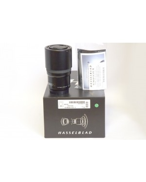 Hasselblad HC 120mm f4 Macro II solo scatti 19960