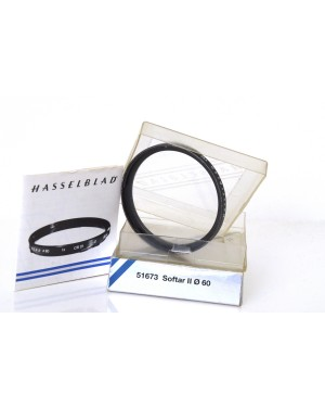 Hasselblad-FILTRO HASSELBLAD SOFTAR II DIAMETRO 60 51673-20