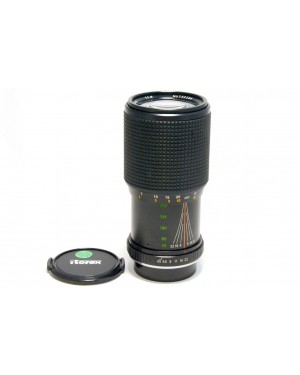 Generico-Itorex MC 1:4.5 / 70-210mm Obiettivo Zoom apertura fissa per Contax e Yashica-20