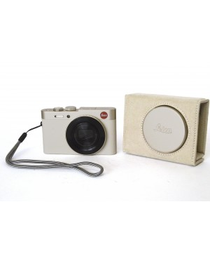 Leica-LEICA C 18484-20