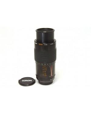 Generico-Kiron 105mm F2.8 Macro per Contax e Yashica. Nebbia allinterno delle lenti-20