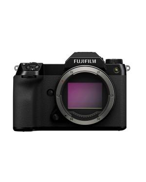 Fujifilm-FUJIFILM GFX 100S-20