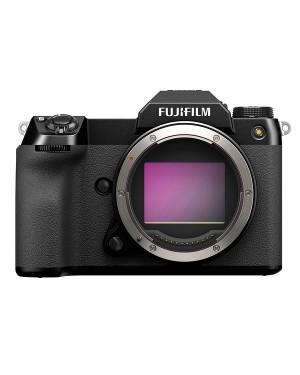 Fujifilm-FOTOCAMERA FUJIFILM GFX 50S II-20