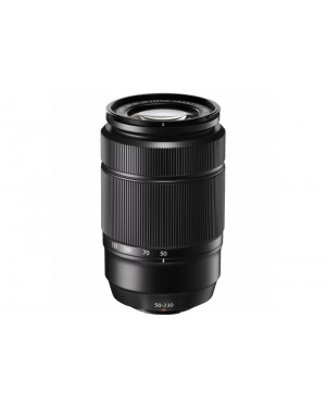 Fujifilm-FUJIFILM XC50-230MM F4.5-6.7 OIS II BLACK-20
