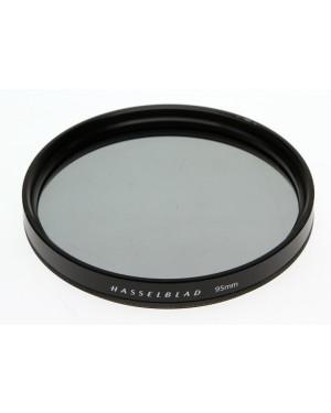Hasselblad-HASSELBLAD FILTRO POLARIZZATORE 95MM-20