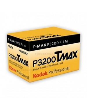 PELLICOLA KODAK T-MAX P3200 135/36