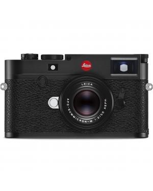 Leica-LEICA M10 R BLACK-20