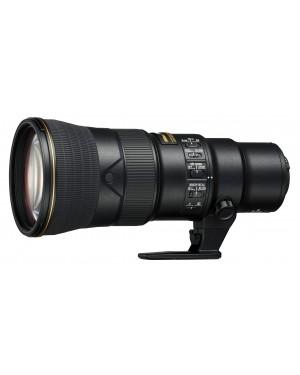 Nikon-NIKON AF-S NIKKOR 500MM F5.6E PF ED VR NITAL-20