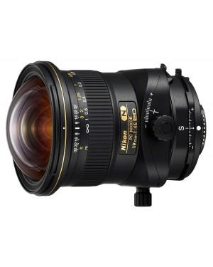 Nikon-NIKON PC NIKKOR 19MM F4E ED NITAL-20