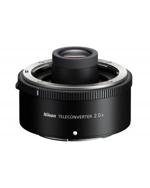 Nikon-NIKON NIKKOR Z TC-2.0X TELECONVERTER NITAL-20