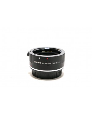 CANON EXTENTION TUBE EF25 II