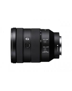 Sony-SONY FE 24-105MM F4-20