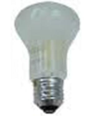Elinchrom-ELINCHROM LAMPADA 250W/220V E27-20