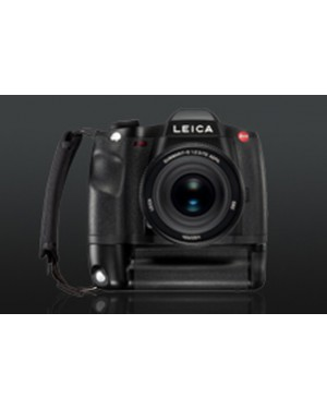 Leica-LEICA IMPUGNATURA MULTIFUNZIONE S 16028-20