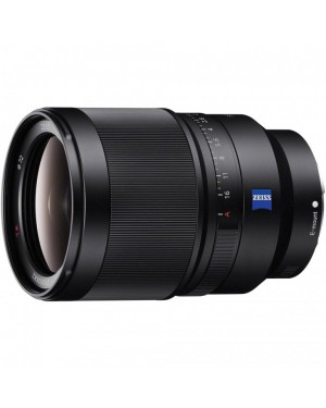 Sony-SONY FE 35MM F1.4-20