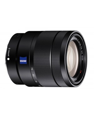SONY APS-C 16-70MM F.4