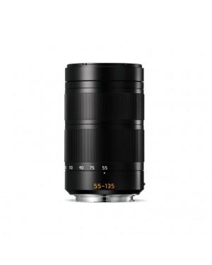 Leica-LEICA APO VARIO ELMAR TL55 135MM F3.5-4.5 ASPH 11083-20