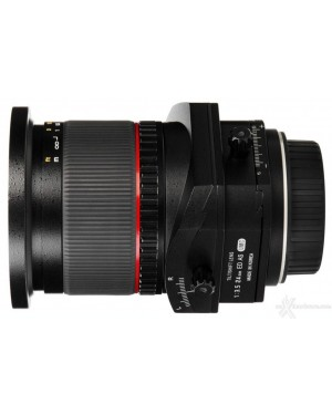Samyang-SAMYANG 24MM TILT SHIFT-20
