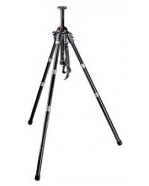 Manfrotto-MANFROTTO 458B TREPPIEDE-20