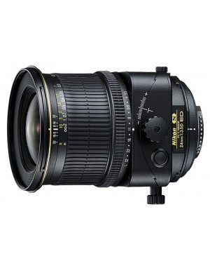 Nikon-NIKON NIKKOR 24MM F3.5D ED PC-E MICRO NITAL-20