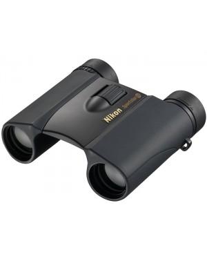 Nikon-BINOCOLO SPORTSTAR EX 10X25 DCF-20