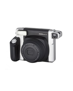 Fujifilm-FUJIFILM INSTAX WIDE 300-20