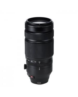 Fujifilm-FUJIFILM XF 100-400 F4.5-5.6 R LM OIS-10