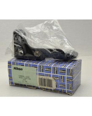 Nikon-NIKON CAMERA CASE BASE PORTION FOR CF-49,-10