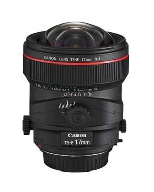 Canon-CANON TS-E 17MM 4 L MACRO-10