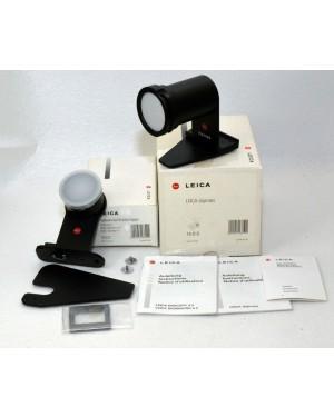Leica-Leica 18610 Digicopy 4.3 + 1zia8622 Digimacro Digilux-10